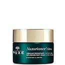 NUXE Nuxuriance Ultra Night Cream 50ml