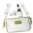 Eminence Organic Skin Care Clear Skin Starter Set 4 piece