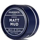 Argila Mate da Murdock London 50 ml