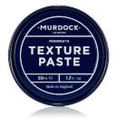 Pasta Texturizada da Murdock London 50 ml