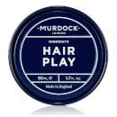 Hair Play Murdock London 50ml