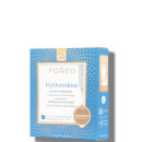 FOREO UFO Activated Masks - H2Overdose (6 count)