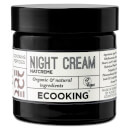 Ecooking Night Cream 50ml