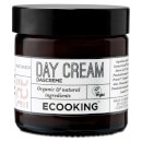 Ecooking Day Cream 50ml