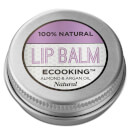 Ecooking Lip Balm Neutral 15ml