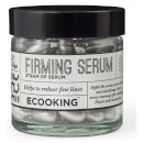 Ecooking Firming Serum in Capsules (Pack of 60)