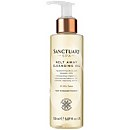Sanctuary Spa Melt Away Cleansing Oil 150ml