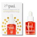Pai Skincare Rosehip BioRegenerate Oil Mini 10ml