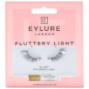 Eylure Fluttery Light 007 Lashes