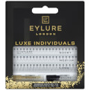 Eylure Luxe Individual Lashes
