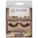 Eylure Luxe Cashmere No.4 Lashes