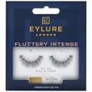 Eylure Fluttery Intense 173 Lashes
