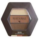 Burt's Bees 100% Natural Eyeshadow Trio - Blooming Desert