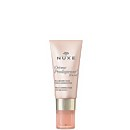 NUXE Creme Prodigieuse Boost Multi-Correction Eye Balm Gel