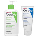 CeraVe duo Best Sellers