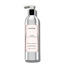 We Are Paradoxx Secret Weapon 3-in-1 Conditioner 250ml
