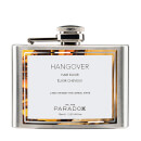 We Are Paradoxx Hangover Hair Elixir 75ml