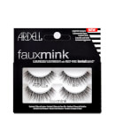 Ardell Faux Mink 817 Twin Pack