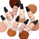 Perricone MD No Makeup Skincare Foundation & Serum Foundation (Various Shades)