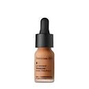 Perricone MD No Makeup Skincare Bronzer 0.3 fl. oz