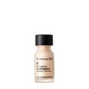 Perricone MD No Makeup Skincare Highlighter 0.3 fl. oz