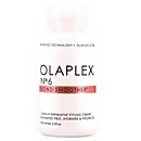 Olaplex Bond Smoother No. 6 100ml