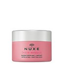 NUXE Exfoliating Mask 50ml