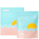 Frank Body A-Beauty Scrub 200g