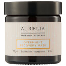 Aurelia Probiotic Skincare Overnight Recovery Mask 50g