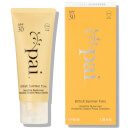 Pai British Summer Time Sensitive Sunscreen 40ml