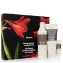Aveda Damage Remedy Gift Set 475ml