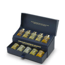 Aromatherapy Associates Ultimate Bath and Shower Oil Collection (Worth £110.00)