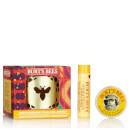 Burt's Bees Nourishing Collection - Beeswax