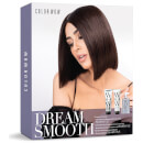 Color WOW Exclusive Dream Smooth Box