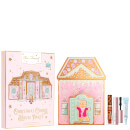 Too Faced Gingerbread House Party Set 42.1g