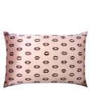 Slip Berry Kiss Pillowcase Queen