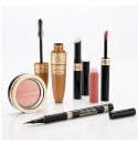 Max Factor Beauty Icons Gift Set