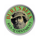 Burt's Bees Res-Q Ointment Balm 15g