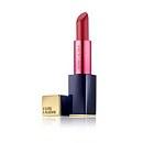 Estée Lauder Pure Color Envy Sculpting Lipstick - Rebellious Rose 420
