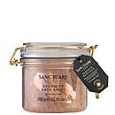 Sanctuary Spa Exquisite Bath Salts (Rose Radiance)