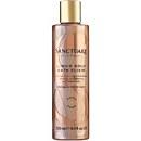 Sanctuary Spa Precious Bath Elixir (Rose Radiance)