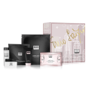 Erno Laszlo The Art of Masking (Worth $95.00)