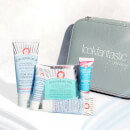 First Aid Beauty lookfantastic Discovery Bag (Worth AED 101)