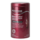 Keranique Keraviatin Hair & Scalp Health Supplements - 60 Capsules