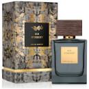 Rituals Roi d'Orient Men's Eau de Parfum