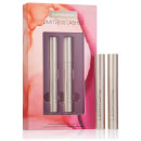 bareMinerals Limitless Lashes Gift Set