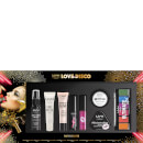 NYX Professional Makeup Christmas Party Starter Kit Gift Set