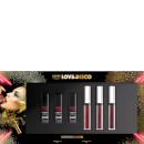 NYX Professional Makeup Vault Gift Set