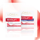 L'Oréal Paris Revitalift Anti-Ageing Skincare Regime Set