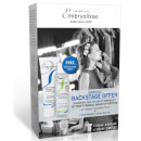 Embryolisse Exclusive Special Backstage Offer 175ml (Free Gift)